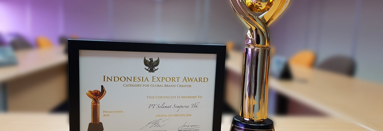 Primaniyarta Award 2016