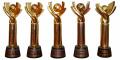 Primaniyarta Award - as Global Brand Builders