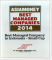 Best Managed Companies - Best Managed Company in the Small-Cap Companies Category