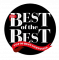 Forbes Indonesia - Best of the Best list, the top 50 best performing companies on the Indonesia Stock Exchange